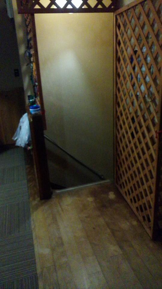 ラチスの扉