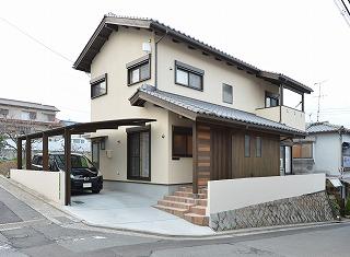 寛明さん邸外観写真DSC_0077トリミング