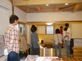 DSCN2597 -blog