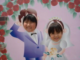 '11バラ祭り・もね遠足 003