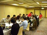 DSCN0684 -ブログ