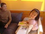 住まい塾20080216_3