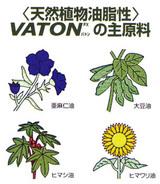 vaton-image